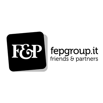 Friends&Partners Groups